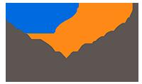 logo-myDNAmap